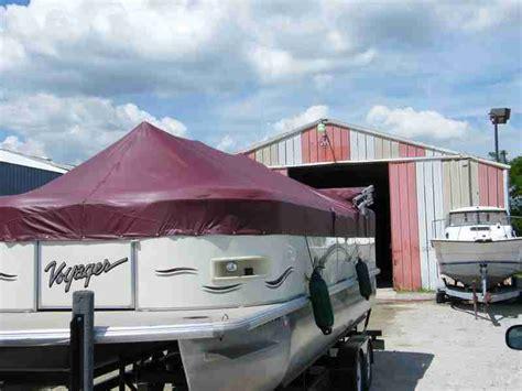 Custom Boat Covers Cost by Custom Boat Covers Cincinnati Area