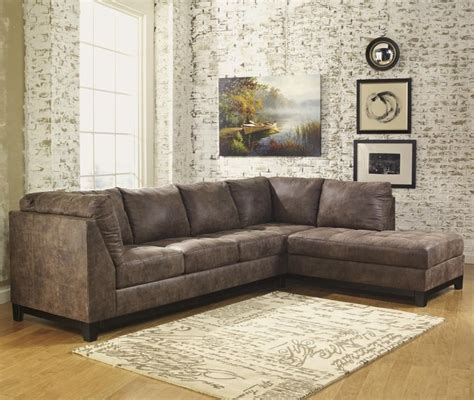 17 best images about furniture on sectional
