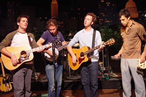 Guster  The Music Court