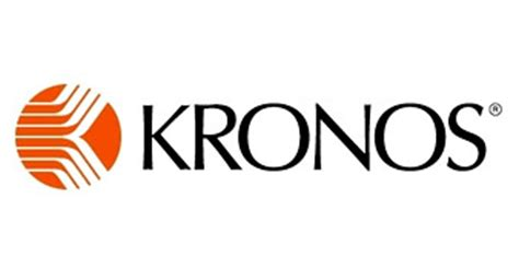 Kronos Incorporated - Purchasing & Supply Sourcing Guide