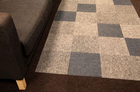 2x2 carpet tiles lowes carpet vidalondon