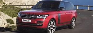 Land Rover Beziers : range rover svautobiography dynamic jaguar montpellier land rover montpellier land rover ~ Medecine-chirurgie-esthetiques.com Avis de Voitures