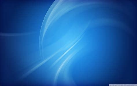 Background Design Blue by Blue Background Design Wallpaper 1920x1200 سایت رسمی