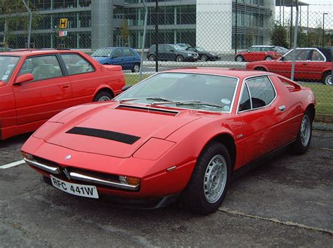 merak maserati maserati merak ss information on supercarworld com