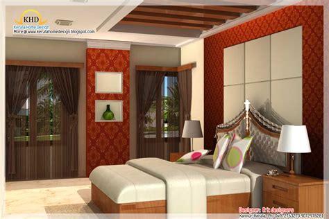 home interior design in india house interior design in india