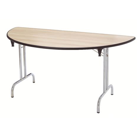 table de cuisine ikea pliante table demi lune pliante ikea maison design bahbe com