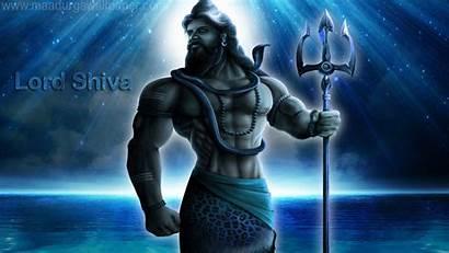 Shiva Wallpapers 3d Bholenath Shiv Lord Mahadev