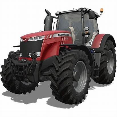 Farming Simulator Ferguson Massey Mf Wikia Fs17