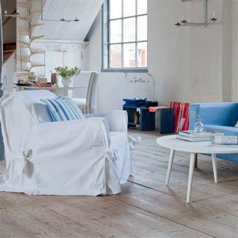 plaid et jeté de canapé les 25 meilleures idées concernant jeté de canapé sur