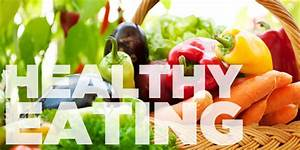 Do You Understand  U0026 39 Healthy Eating U0026 39