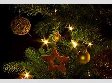 Weihnachtlich piqsde Bilddatenbank, Bilder kostenlos