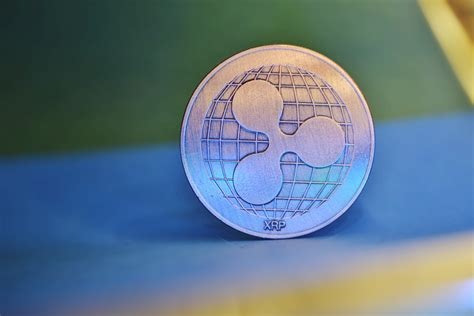 Our ripple xrp latest news also keeps investors updated in this case as well. XRP Liquidity Indexes Hit ATH Prices Despite Bearish ...