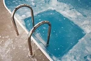 Hivernage Piscine Au Sel : hivernage actif ou passif tous nos conseils piscine shop ~ Nature-et-papiers.com Idées de Décoration