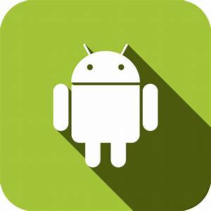 14 Motorola Android Icons Images - Android Phone App Icon ...