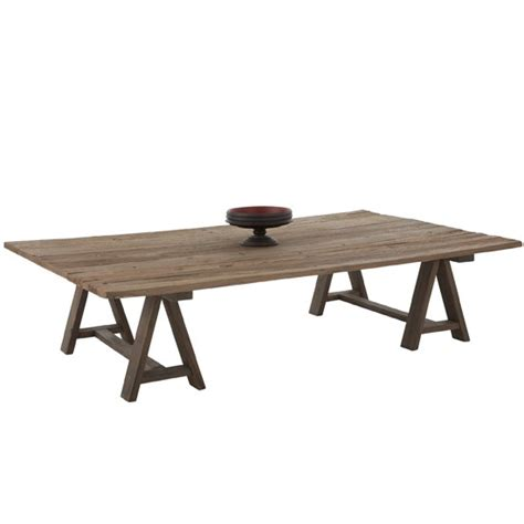 Tribal Coffee Table From Oka  Coffee Tables  10 Of The