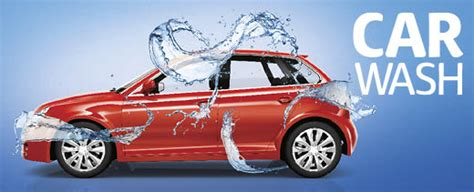 car wash service car wash www pixshark com images galleries with a bite