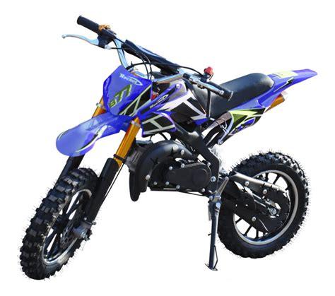 ebay motocross bikes for sale 100 cz motocross bikes for sale cz 380cc type 981