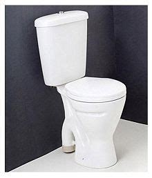 Hindware Water Closet by Water Closets Western Style Buy Water Closets Western