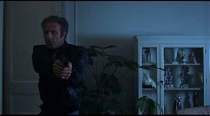Thief Blu-ray - James Caan