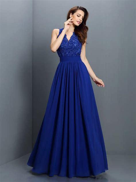 royal blue bridesmaid dressesbackless bridesmaid dress