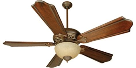 man cave ceiling fans ceiling fan for man cave guest room shane bennett