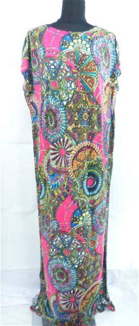 wholesalesarongcom adds lightweight polyester shawl scarf