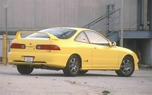 Honda Integra Type R Occasion : 2001 type r ~ Medecine-chirurgie-esthetiques.com Avis de Voitures