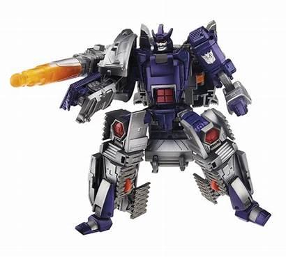 Galvatron Prime Rodimus Rise Transformers Toys Platinum
