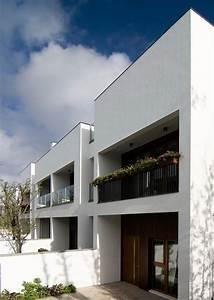 Suzhou Vanke Courtyard Housing Standardarchitecture
