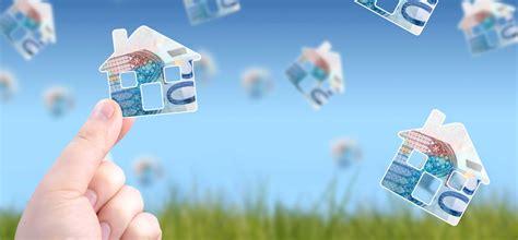 Immobilien Kredit Zinsen by Immobiliendarlehen