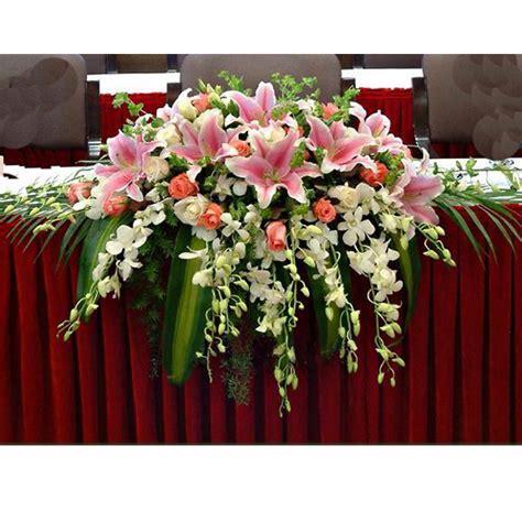 tabythas blog orchid arrangements   affordable