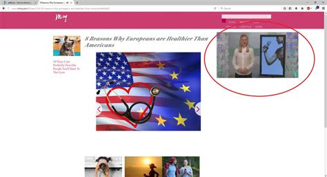 Adblock  How To Block Jw Player (ads) In Firefox? Super