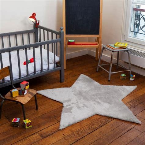 sol chambre bébé ophrey com tapis gris chambre bebe prélèvement d