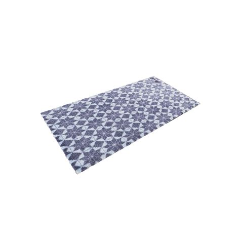 mad about mats mad about mats thalia soft floor mat furniture home d 233 cor fortytwo