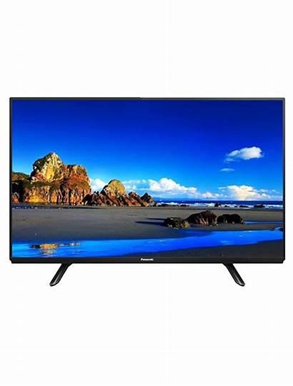 Electronics Tv Aci Bd Panasonic Ready Led