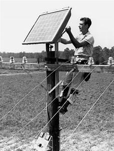 First Solar Module : 60 years ago bell labs unveiled the solar cell gizmodo australia ~ Frokenaadalensverden.com Haus und Dekorationen