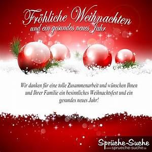 Waschmaschine Bricht Schleudern Ab : weihnachtsgr e auch f r familie spr che suche ~ Markanthonyermac.com Haus und Dekorationen