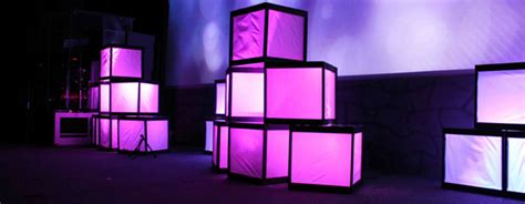 playing  blocks church stage design ideas scenic