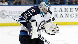 The Winnipeg Jets have a goalie problem but should they acquire a new one  Sportsnetca