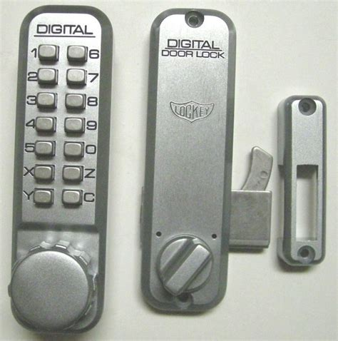 patio door lock keyless modern patio outdoor