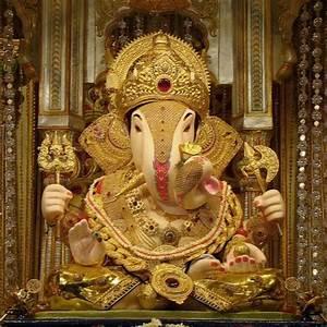 Andhra Kshatriyas & sampradaya: KOSURU KSHATRIYAS ... A ...