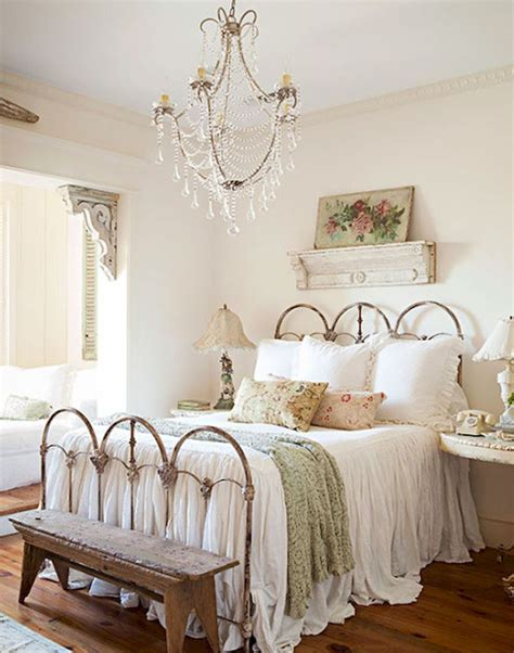 Decorating Ideas Romantic Single Bedroom Room Decor Photo