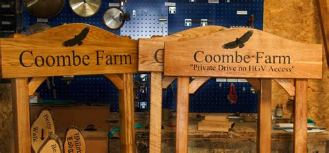 wooden sign making kits cedar planter box bench plans