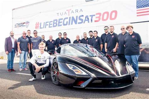 Bugatti chiron in latest articles. SSC Tuatara Beats Bugatti Chiron Top Speed - Records 533 kmph In 2020