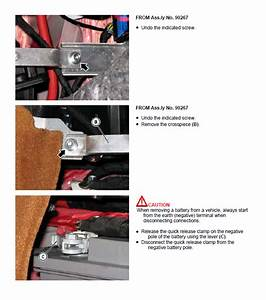Factory Workshop Service Repair Manual Ferrari 458