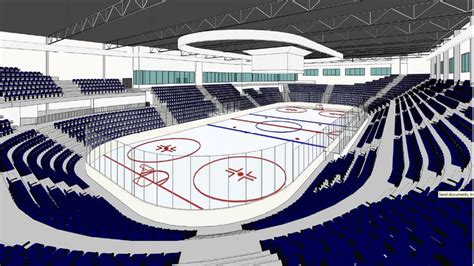plans  leesburg skate rinks move  loudoun