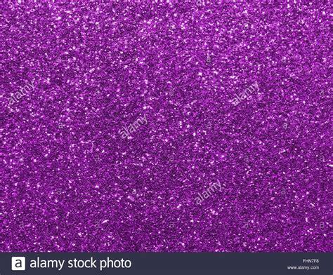 Purple Glitter Background Large Background Texture Purple Glitter Bright Shiny