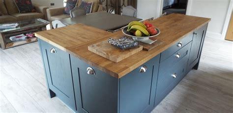 bosch kitchen sinks i home kitchens nobilia kitchens german kitchens 1764