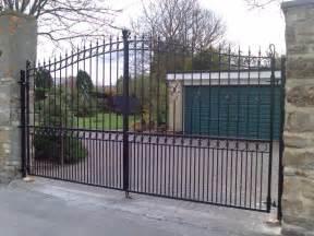 images of gates wrought iron gates express gates wrought iron gates design your own bespoke metal gates