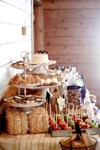 thã mariage frã re indogate decoration cuisine style chetre